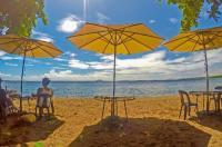 Gracey Dive Resort & Restaurant Image