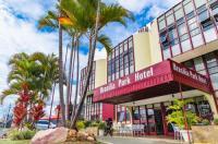 Brasilia Park Hotel Image