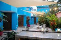 Hotel Villas Las Anclas Image
