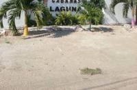 Hotel Cabañas Laguna Image