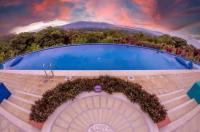 Xandari Resort & Spa Image
