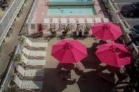Paradise Oceanfront Resort of Wildwood Crest Image