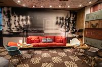 Hotel Ibis Krakow Centrum Image