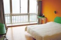 Genting Star Hangzhou Hotel Image