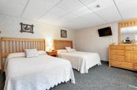 Towne Lyne Motel Image
