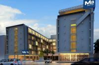 Ma Hotel Bangkok Image