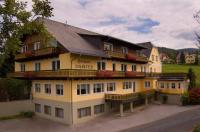 Gasthof-Hotel Jaritz Image