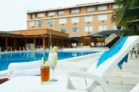 Hotel Anaconda Image