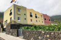 Apartamentos Los Verodes Image