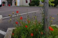 Premiere Classe Sens Nord- Saint Clément Image