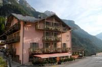 Hotel Barance Image