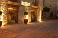 Apartamentos El Palacete de Ainsa Image