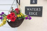 Water's Edge B&B Image
