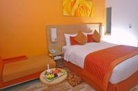 Al Khoory Executive Hotel - Al Wasl Image
