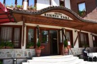Hotel Bashtina Kashta Image
