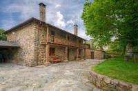 Casa Bouza Image