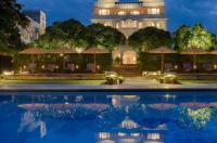 Rawla Narlai Hotel Image