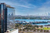 Hilton Dubai Creek Image