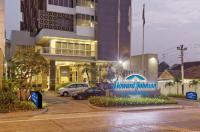 Horison Pekalongan Hotel Image