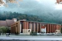 Citic Jinggangshan International Convention Center Image