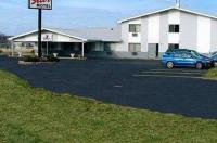 7 Star Motel Image