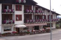 Residence Hotel Montechiara Image