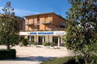 Hotel Ristorante Anita Image