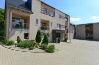 Schade's Wohlfühlhotel Image