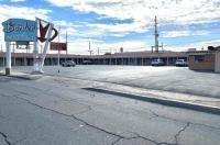 Border Motel Image