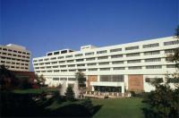 Sheraton Tianjin Hotel Image
