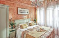 Hotel Firenze Image