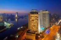 Sheraton Cairo Hotel & Casino Image