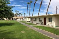 Western Sands Motel Image