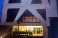 Hotel Pankaj Image