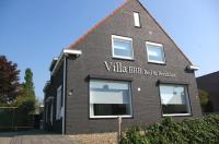 Villa BBB Image