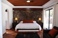 Hotel Villa Mexicana Golf & Equestrian Resort Image