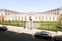 Hotel Richaud Image