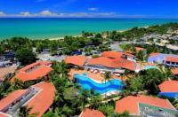 Resort Villaggio Arcobaleno Image