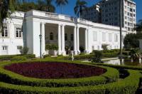 Hotel Solar do Império Image