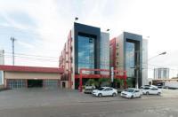 Hotel São Bento Image