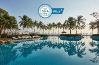 Hyatt Regency Hua Hin Image