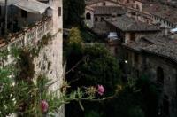 Relais Ducale Image