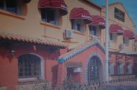 Le Plaza Hotel Image