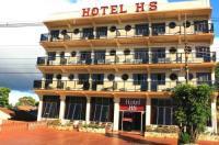 Hotel HS Image