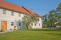 Landhaus Essl Image