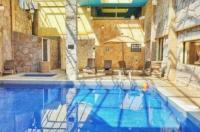 Quinta del Rey Hotel Image