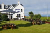 Glenisle Hotel Image