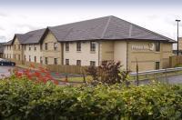 Premier Inn Dunfermline Image