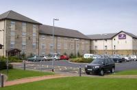 Premier Inn Lancaster Image
