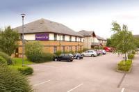 Premier Inn Leicester - Braunstone Image